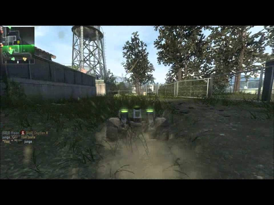 Ballistic Knife Black Ops Gameplay Black Ops 2 Knife And Combat