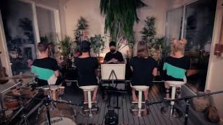 Chainsmokers - Closer ( WE AREN