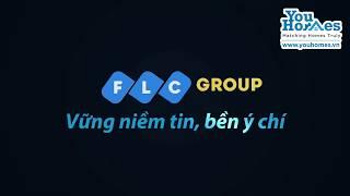 [YOUHOMES TV] Dự án Chung cư FLC COMPLEX