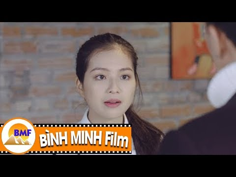 Phim Ngắn Tình Yêu 2018 - Xem Là Nghiện Luôn - Phim Ngắn Hay Nhất 2018