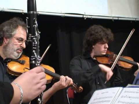 Piccola Orchestra Zaclèn per Ravenna Festival