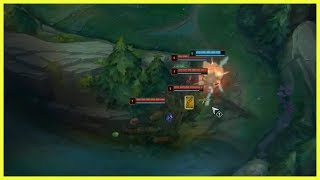 Very Important Invade Tip ! - Best of LoL Streams #510