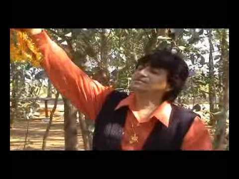 Thar Mata Thar -sindhi Song - Raj Juriani video