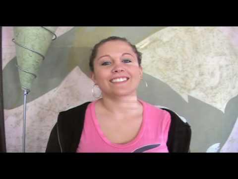 Brenau Academy video