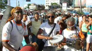 Antibalas Afrobeat Orchestra - Talkatif