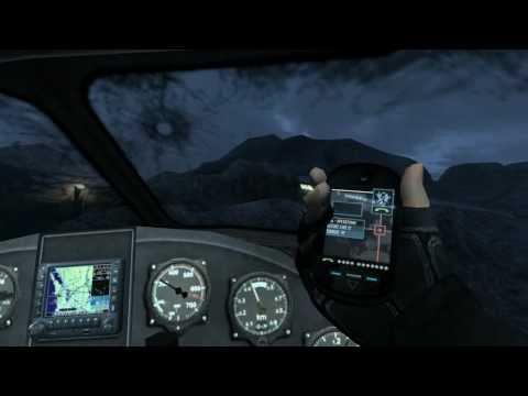James Bond Golden Eye 007 (Part 2) on Dolphin Emulator 720p