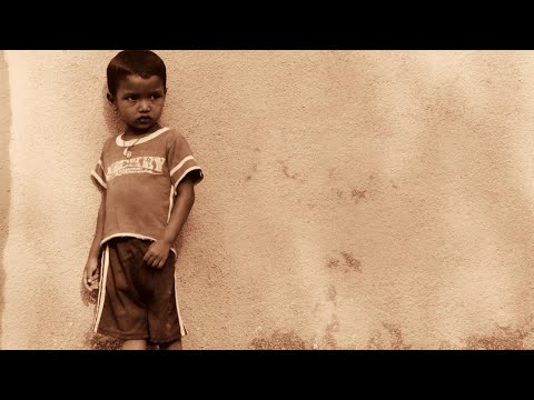 A Documentary On Child Labour