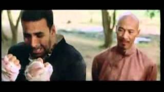 Download Chak Lein De [Full Song] Chandni Chowk To China - 3Gp Mp4