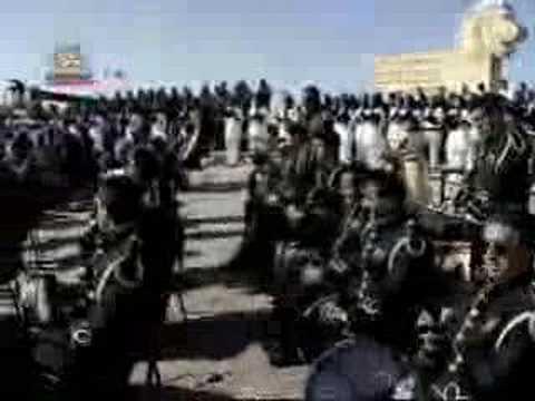 Iran revolutionery songs گلچين ترانه های دوران انقلاب Music Videos