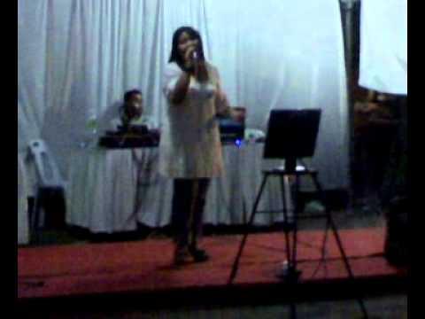 Budak Melayu Nyanyi Lagu Hindustan...bestttt video