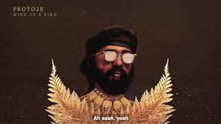 Download Lagu Protoje -  Mind Of A King (Official Audio) || A Matter Of Time Gratis STAFABAND