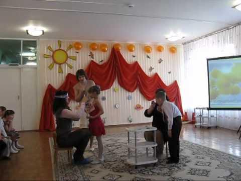 Поздравление с бракосочетанием сына в прозе