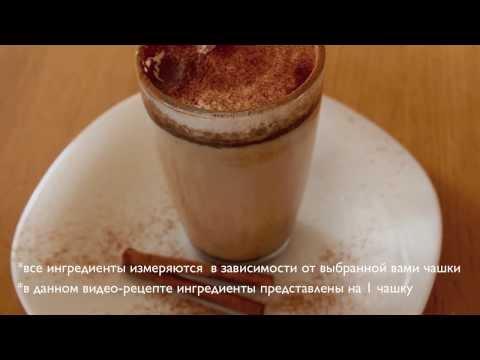 Пожарить кофе в домашних условиях