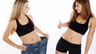 Thói quen giúp bạn giảm cân không cần ăn kiêng