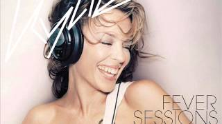 Watch Kylie Minogue Good Like That video