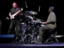 Lee Ritenour Band - Melvin Davis