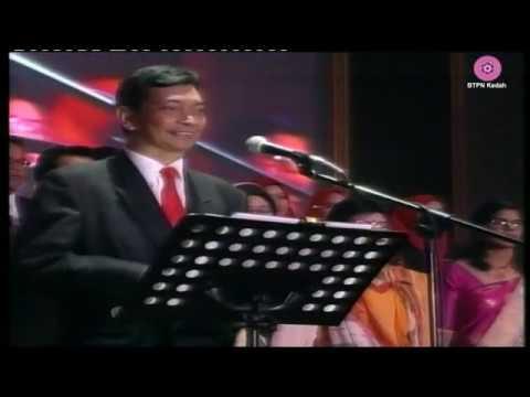 HARI GURU PPD KMY 2018 - DISK 03