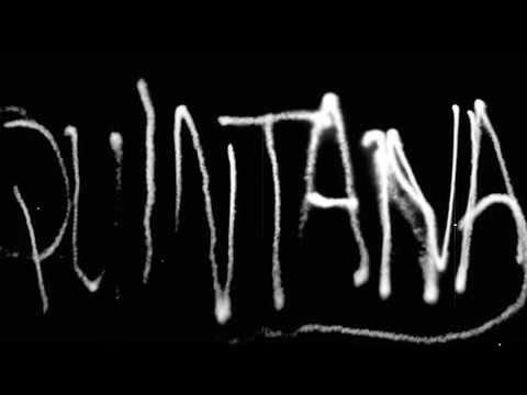 download lagu Travi$ Scott - Quintana Trailer gratis