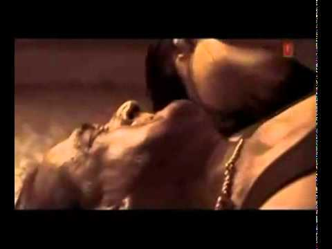 Sameera Reddy  Sex Videos thumbnail