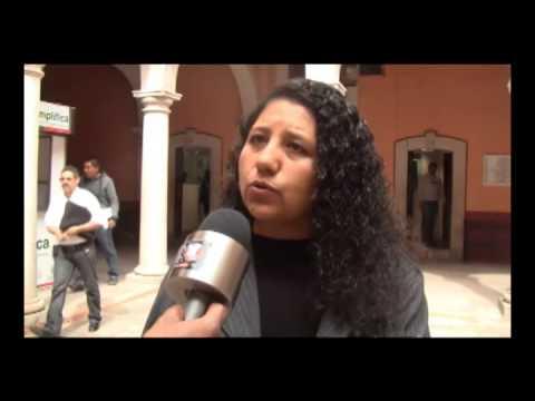 CENTRO DE ATENCION CANINA EN FRESNILLO