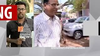 Kottiyoor rape case: Fr. Robin Vadakkumchery found guilty