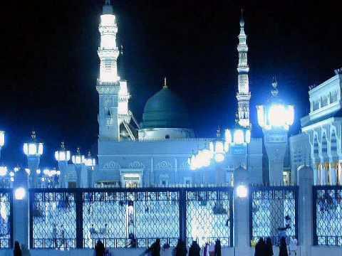 Jashn-e-Eid-Milad-un-Nabi-mubarak 06.wmv