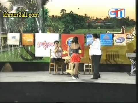 Show 02-10-2012 - B