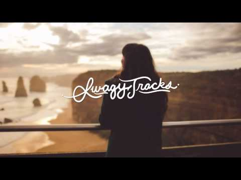 Luke Christopher - Let's Have a Party (ft. Asher Roth)