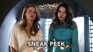 "Supergirl 3x22 Sneak Peek ""Make It Reign"" (HD) Season 3 Episode 22 Sneak Peek"