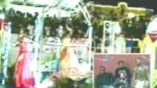 Commentaire Sur Le Carnaval Haiti 2009 Tropi