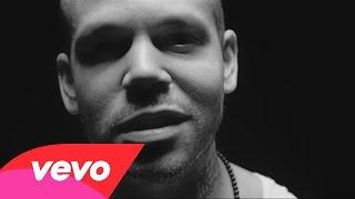 Calle 13 - Adentro (Video Subtitulado)