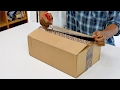 WHAT'S IN THE BOX?? A MYSTERY SNEAKER UNBOXING