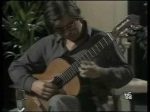 Gabriel Estarellas - Endecha y Oremus