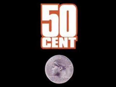 50 Cent - The Good Die Young