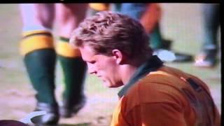 Download NTVL vs Australia 1992.mp4 3Gp Mp4