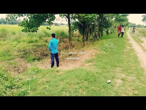 Funny video//फनी video//and best comedy video//desi funny video