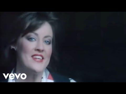 Proclaimers - Iim On My Way