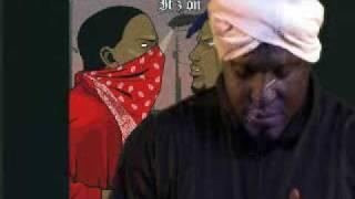 Vídeo 43 de Killah Priest
