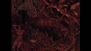 Watch Lord Belial Wrath Of The Antichrist Horde video