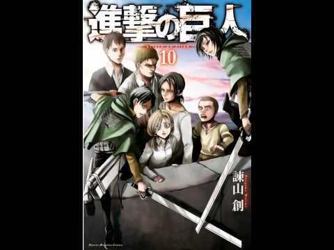 media descargar shingeki no kyojin capitulo 2 mp4 free