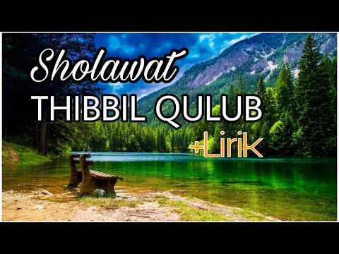 Download THIBBIL QULUB  Sholawat Syifa Obat Segala Penyakit Mp4 baru