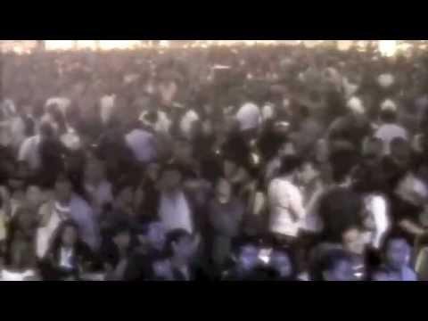 Gino Del Corte Moises Suarez Internacional Carro Show (Original) 25 Aniversario NI PIEDRA NI MADERA