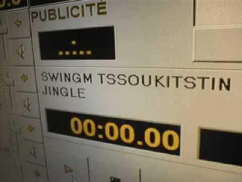 طرائف مضحكة راديو بلوس لقطات طريفة هه Swingm Taft Radio Plus Agadir
