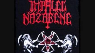 Watch Impaled Nazarene Morbid Fate video