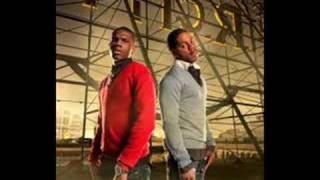 Rock City-In The Dancehall