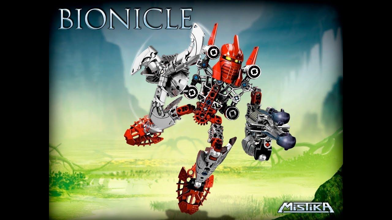 LEGO Life  LEGOcom US  Inspire and develop the