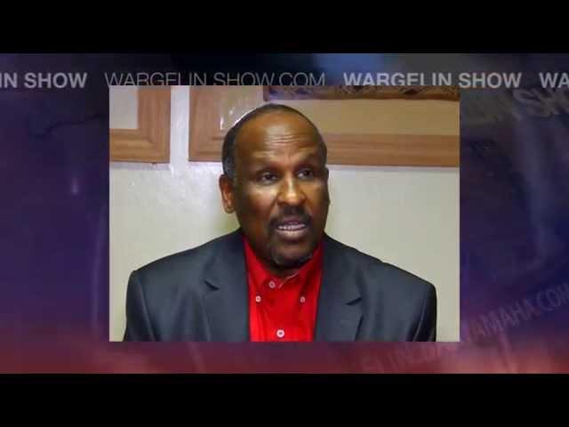 Wargelin Show - Al Shabaab Kadib Maxaa Xigi Doona?