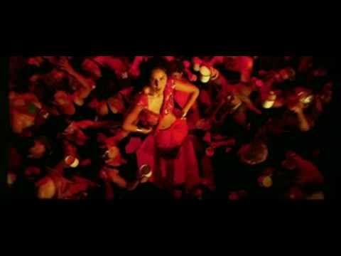 Sheila Ki Jawani  sheela Ki Jawani video