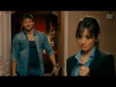 'jayanta Bhai Ki Luv Story' Movie Trailer Launch | Vivek Oberoi, Neha Sharma video