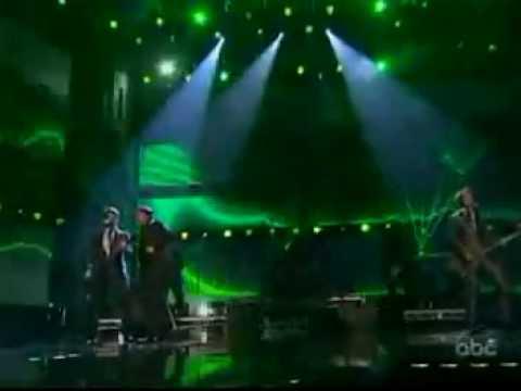 Jonas Brothers Performing Tonight on AMAs 2008
